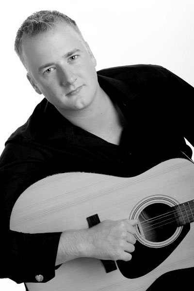 Actor Headshots/Musician Performer Publicity shots Kent/Sussex/London