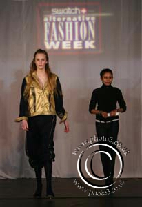 Part of the Sonal Patel Collection - Winner of Designer of Year 2005