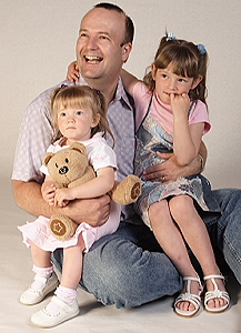 Photography Studio Maidstone Medway Family Group Lifestyle Portraits
