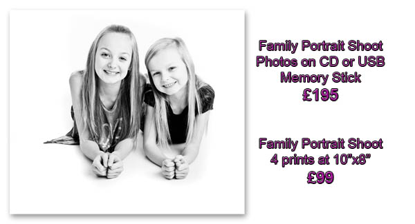 Couples and Family portrait shoot in Maidstone Kent