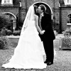 Storybook Albums for Maidstone Wedding Photography Kent with Two Photographers