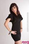 Kent/Surrey/Essex Model Photo Gallery : Model Agency