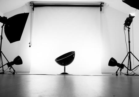 Maidstone/Medway Kent Photographic Studio Hire