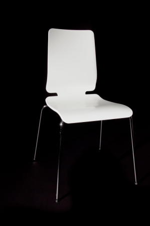 Chair props for Maidstone Kent Studio Hire/Photographic Studio Rental in Kent