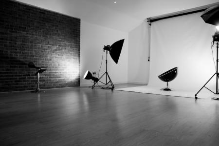 Maidstone Kent Studio Hire/Photographic Studio Rental in Kent