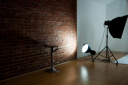 Kent studio hire in Medway/Maidstone