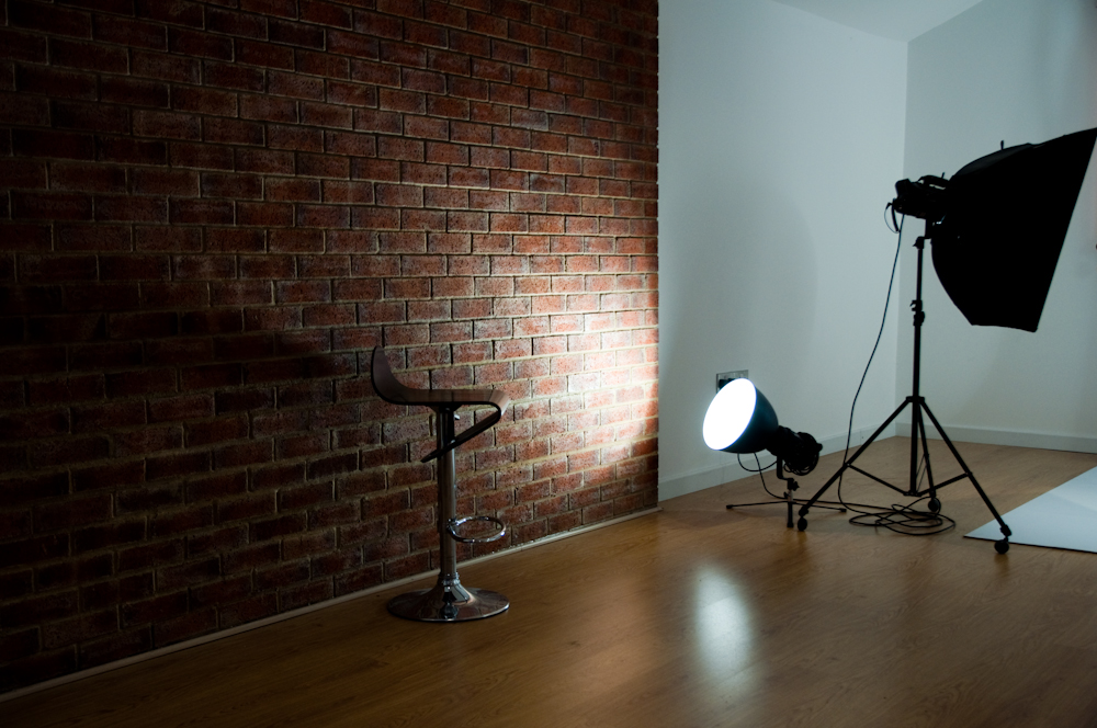 Photography Studio Hire in Kent : Maidstone Kent