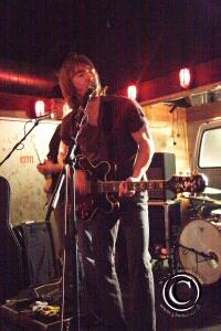 Photos Of Essex Band Vinny Vinny Taken At Tap N Tin