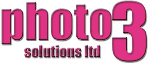 Professional Portrait Photography by Model Photographer in Medway/Maidstone Kent UK