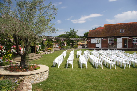 We Photograph Weddings At Cooling Castle Barn And Other Wedding Venues In Kent Contact Us For Details Of Our Packages Availability By Phone On